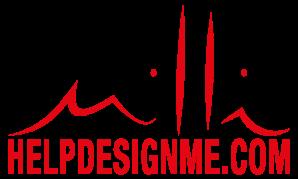 logo-2015-icono
