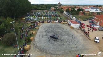 VII Quedada Racing Santibáñez de la Isla-50
